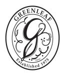 logo_greenleaf-seal-BLACK