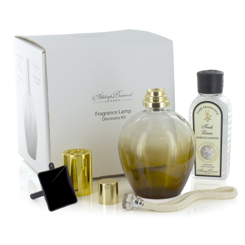 PFL265-Amber-Pendant-Fragrance-lamp-ashleigh-Burwood-www-geurenzeepshop.nl
