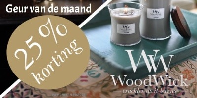 woodwick_fragrance_of_the_month_november2016-www_geurenzeepshop_nl_3a8