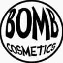 bomb_logo