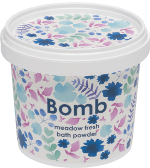 meadow_fresh_bath-powder-bomb-www-geurenzeepshop-nl
