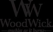 sajovi-woodwick-logo