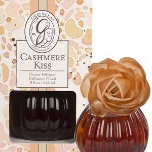 Cashmere Kiss van Greenleaf Gifts
