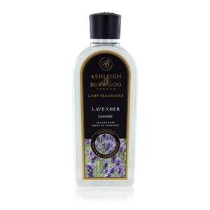Lavender Lamp Fragrance
