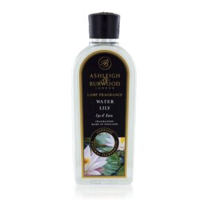 Water Lily Lamp Fragrance 250ml