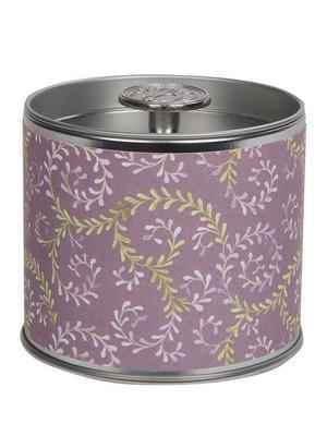 signature tin