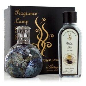Ashleigh & Burwood Neptune Fragrance Lamp
