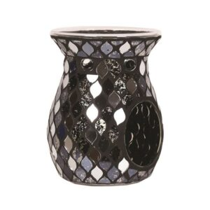 black-mirror-mosaic-oil-burner-woodbridge-www-geurenzeep-nl