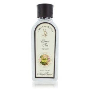 Cassis Leaf Lamp Fragrance