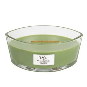 WoodWick® Evergreen HearthWick®