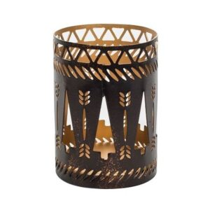 WoodWick Trees Petit Candle Holder