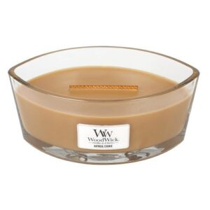 WoodWick® Oatmeal Cookie HearthWick