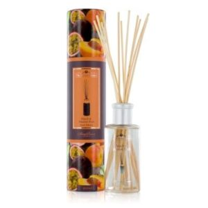 Peach & Passionfruit Reed Diffuser