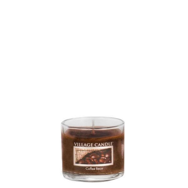 Acai Berry Tabac Village Candle Geurkaars Mini