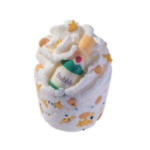 BomB Cosmetics Bath Mallow Bring On The Bubbly
