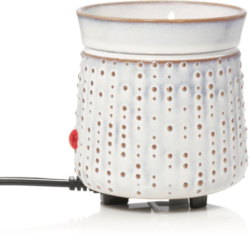Belmont-electric-scenterpiece-warmer-yankee-candle-www.geurenzeepshop.nl