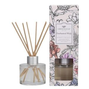Greenleaf Enchanted Wish Reed Diffuser
