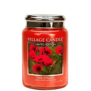 village-candle-nederland-fields-of-poppies-large-jar-www-geurenzeepshop-nl