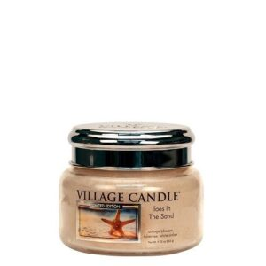 village-candle-nederland-toes-in-the-sand-small-jar-www-geurenzeepshop-nl