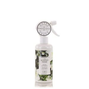 Ashleigh & Burwood Interior Linen Spray Jasmine & Tuberose
