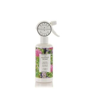 Ashleigh & Burwood Interior Linen Spray Lavender & Bergamot