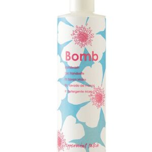 peppermint-patch-hand-wash-pump-bottle-bomb-cosmetics-www.geurenzeepshop.nl